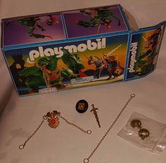 Dschungel Wildtierpflegestation von Playmobil Playmobil 4826