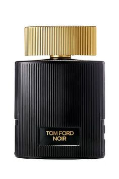 16 grown-up fall perfumes that fashion editors SWEAR by