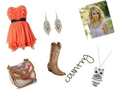 country 3, created by emmajane-dickinson on Polyvore