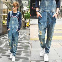 15 Ideas De Pantalones Rotos Para Hombre Pantalon Roto Pantalon Roto Hombre Pantalones