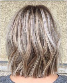 Pin von Rebecca Herrod auf Hair and Beauty | Pinterest | Frisur ... #Frisuren #HairStyles #Damenfrisuren #Frisuren #Hochzeitsfrisuren #Kinderfrisuren #Kurzhaarfrisuren #Langhaarfrisuren #Lockenfrisuren #Männerfrisuren #PromiFrisuren #BobFrisuren #haarschnitt #friseur #frisur #haare #Haarefärben #friseursalon #langehaare Frisuren mit Haaren Blond Haarfarben