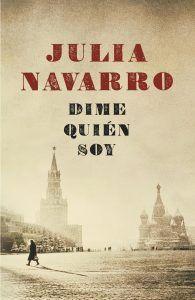 30 Libros Sobre El Holocausto Protagonizados Por Ninos Y Adolescentes Dime Quien Soy Julia Navarro Descargar Libros Online