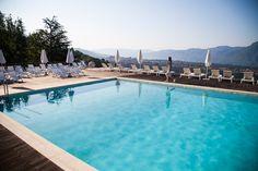 l Ciocco - Renaissance Tuscany: la fuga nel resort del relax!