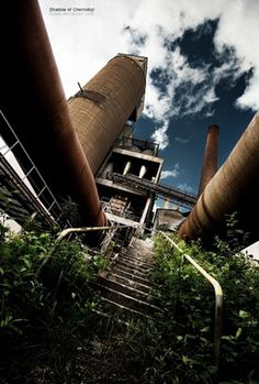 industrial photography - Google Search