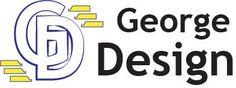 George Design - É uma empresa que presta serviços gráficos e web sendo esses desenvolvimento de sites e comunicação visual!