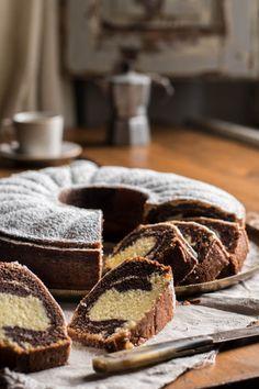 Gerührt und verführt - entdecke 35 köstliche Kuchenideen