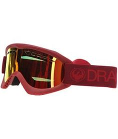 On Sale Dragon DX Goggles up to off Snowboard Goggles, Snowboarding Gear, Timeless Fashion, Oakley Sunglasses, Dragon, Style, Swag, Dragons, Outfits