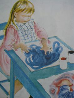 """https://flic.kr/p/5Euctb 