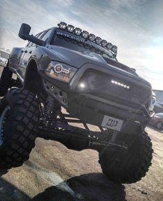 Custom Pickup Trucks, Classic Pickup Trucks, 4x4 Trucks, Cool Trucks, Lifted Cars, Lifted Chevy Trucks, Jeep Truck, Dodge Trucks, Country Trucks