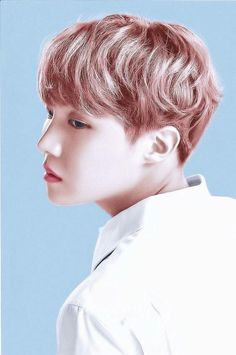 you are my sunshine. Gwangju, Jimin, Bts Bangtan Boy, Park Ji Min, Rapper, Hope Wallpaper, Foto Bts, J Hope Dope, Bts Jung Hoseok