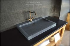 3d1ee5bf59aa3e7c1abd8e9ee27df517 trough sink bathroom modern bathroom sink trough sink fole'ge shadow 63\