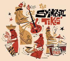 The_Swingin'_Tikis.jpg (573×504)