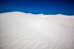Sand Dunes just south of Cape Town, South Africa Visit South Africa, Africa Travel, Continents, Travel Around, West Coast, Adventure Travel, Egypt, Cape Town, Places