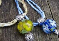 Vinuté perly z Vysočiny