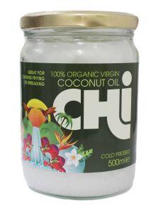 'coconut