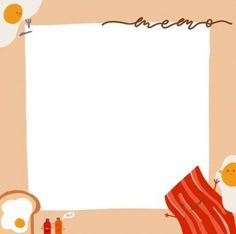 Wallpaper backgrounds ipad posts New ideas - layout and graphic - Wallpaper Trendy Wallpaper, Cute Wallpapers, Wallpaper Backgrounds, Iphone Wallpaper, Memo Notepad, Note Doodles, Note Memo, Polaroid Frame, Instagram Frame