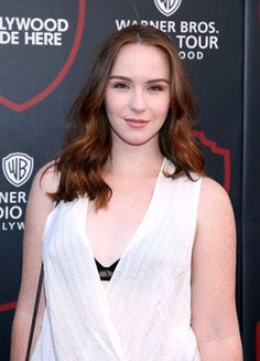 Camryn Grimes became Mariah Copeland on The Young and the Restless in 2014. http://www.examiner.com/article/the-young-and-the-restless-camryn-grimes-creating-another-textured-character