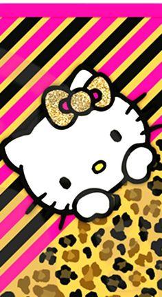 Hello kitty hello kitty рисунки y картинки. Hello Kitty Iphone Wallpaper, Hello Kitty Backgrounds, Wallpaper Iphone Neon, Cellphone Wallpaper, Wallpaper Backgrounds, Hello Kitty Art, Hello Kitty My Melody, Hollow Kitty, Sanrio