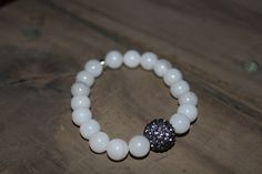 Crystal by BeTheTribe - click to purchase!