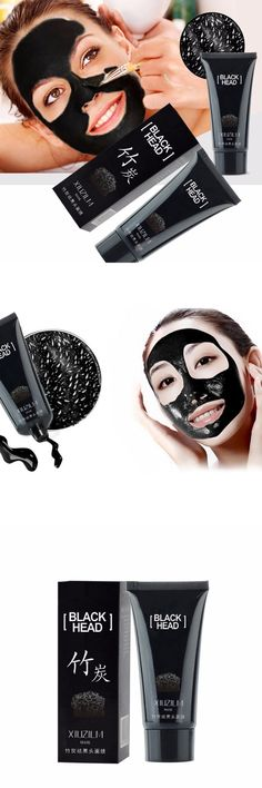 [Visit to Buy] New Arrival Remove Blackheads Pilaten Gold Crystal Collagen Facial Mask Skin Care Acne #Advertisement