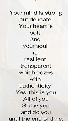 Encouragement Quotes, Faith Quotes, Wisdom Quotes, True Quotes, Words Quotes, Motivational Quotes, Funny Quotes, Inspirational Quotes, Qoutes