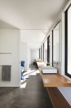 Rhyll House / Jarchitecture