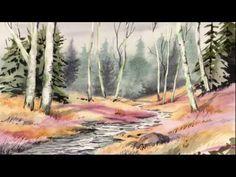Late Fall - YouTube