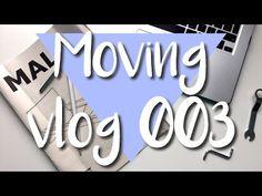 IKEA Avonturen | MOVING VLOG 3 - YouTube