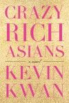 Taking on Crazy Rich Asians: 6 Questions for Kevin Kwan