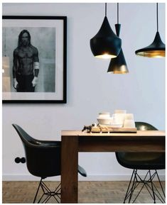 1000 images about lampen on pinterest lamps tom dixon. Black Bedroom Furniture Sets. Home Design Ideas