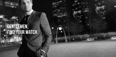 Marca | Global Timex