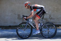 Jens Voigt - One of the peleton's best personalities and one of it's best ever riders. Cycling Wear, Pro Cycling, Jens Voigt, The Man, Bicycle, Racing, Tours, My Favorite Things, Sports