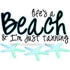 naked tanning funny quotes