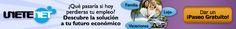 Buscamos emprendedores de negocios, publicado por delasislas el 27-08-2014 Organic Gardening Tips, Online Business, Ads, Marketing, Social, Diabetes, Relax, Crochet, Blog