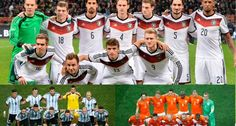 Germany Team Squad Fifa World Cup 2014 Wallpapers HD - Wallpaper Today Team Wallpaper, Football Wallpaper, Giants Football, Football Team, World Cup 2014, Fifa World Cup, Mario Gotze, Germany Team, Soccer Players