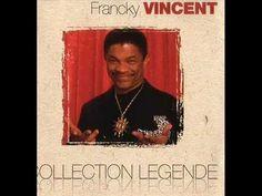 francky vincent aka marcel -