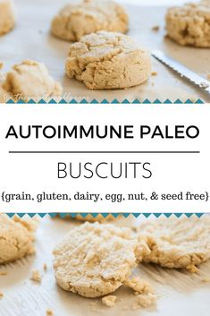 The Best Paleo Recipes - Miracles. Paleo Autoinmune, Paleo Bread, Paleo Recipes, Real Food Recipes, Paleo Pizza, Easy Bread, Paleo Dessert, Dinner Dessert, Paleo Sweets