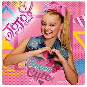 f3246af061fd Jojo Siwa Cute Wallpaper - Apps on Google Play