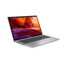 Ankara Asus Laptop Servisi merkezimizde Asus laptop ve notebooklar için garantili servis hizmetleri sunuyoruz.
