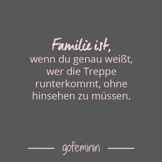Saying of the day # sayings - Spruch des Tages // Zitate - The Stylish Quotes Best Quotes, Love Quotes, Funny Quotes, Inspirational Quotes, Saying Of The Day, Quote Of The Day, School Humor, Mom Humor, Funny Mom Texts