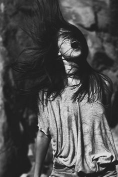 I remembered screaming then,  screaming until my voice stopped.  -  Ivy Devlin