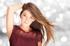 Tendências de penteados primavera verão 2016 - 8 passos