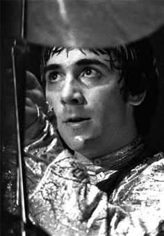 Dear boy: Keith Moon, The Who, St. Petersburg Florida, 1967, by Al Satterwhite