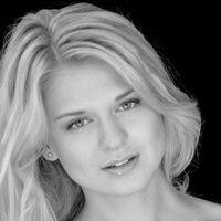 Charles Stuart International Models - new faces