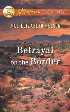Betrayal on the Border (Love Inspired Suspense) by Jill E... https://www.amazon.com/dp/0373445164/ref=cm_sw_r_pi_dp_x_jdD6xbHJVTDJ9