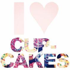 Los mejores #tips para tus #cupcakes  #chocolate  #redvelvet #cake #baking  #hornear #decorar #glaces #glace  http://ift.tt/2cizltI