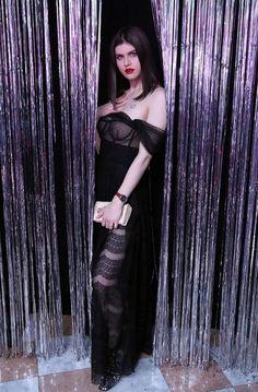 Alexandra Daddario, Beautiful Celebrities, Beautiful Actresses, Gorgeous Women, Hollywood Celebrities, Hollywood Actresses, Alexandra Actress, The Bikini, Woman Crush