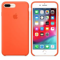 Coque Iphone 7 Plus, Iphone 8 Plus, Iphone 11, Apple Iphone, Protection Iphone, Telephone Iphone, Note Reminder, Silicone Iphone Cases, Ipad Pro