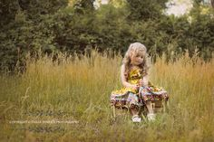 Little girl, cute dress, child photography, dania deweese photography