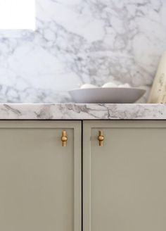 Paddington Knob For Kitchen//Bedroom//Cabinet//Door//Cupboard//Drawe Knob